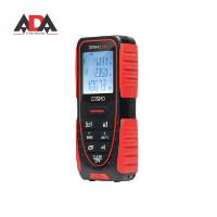 ADA1100 - ADA 100M LASER DISTANCE MEASURER
