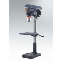 CREUSEN-KB832 - Drill Pedestal Mt3/28 380V