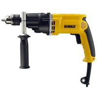 D21805-QS - DEWALT D21805 Impact Drill