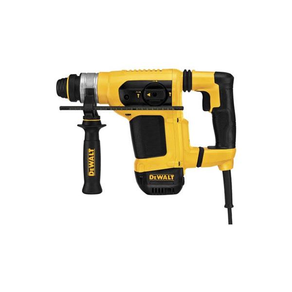Dewalt D25413k Hammer Drill 32mm 1000w