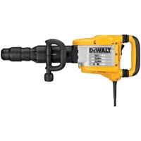 D25941K-QS - DEWALT D25941K 12kg Breaker 1600W