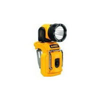 DCL510N-XJ - DEWALT DCL510N 12VMax Light