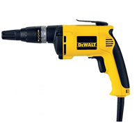 DW274KN-QS - DEWALT DW274KN Screwdriver Drywall