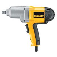 DW292-QS - DEWALT DW292 Impact Wrench 1/2