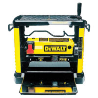 DW733-QS - DEWALT DW733 Portable Thicknesser