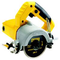 DWC410-QS - DEWALT DWC410 Tile Cutter