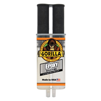 GOR-42001 - GORILLA EPOXY (25ML)