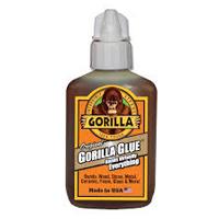 GOR-50002 - GORILLA GLUE (2oz)