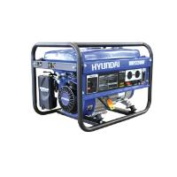 06-HHY2200F - HYUNDAI Generator 2,2KVA Petrol