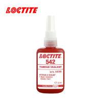 HEN-193990 - Loctite 542