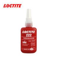 HEN-195743 - Loctite 222