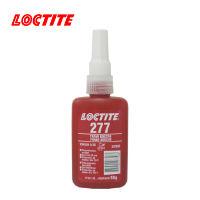 HEN-88448 - Loctite 277