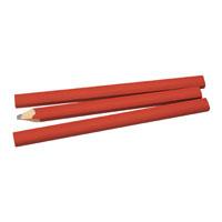 TROYE-82097 - Pencil Carpenter 3Pc Med
